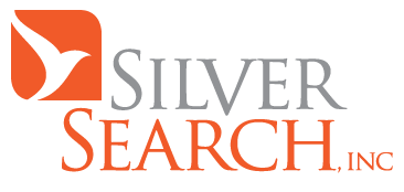 Silver Search, Inc