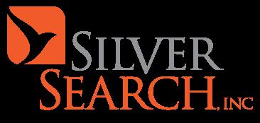 Silver Search, Inc